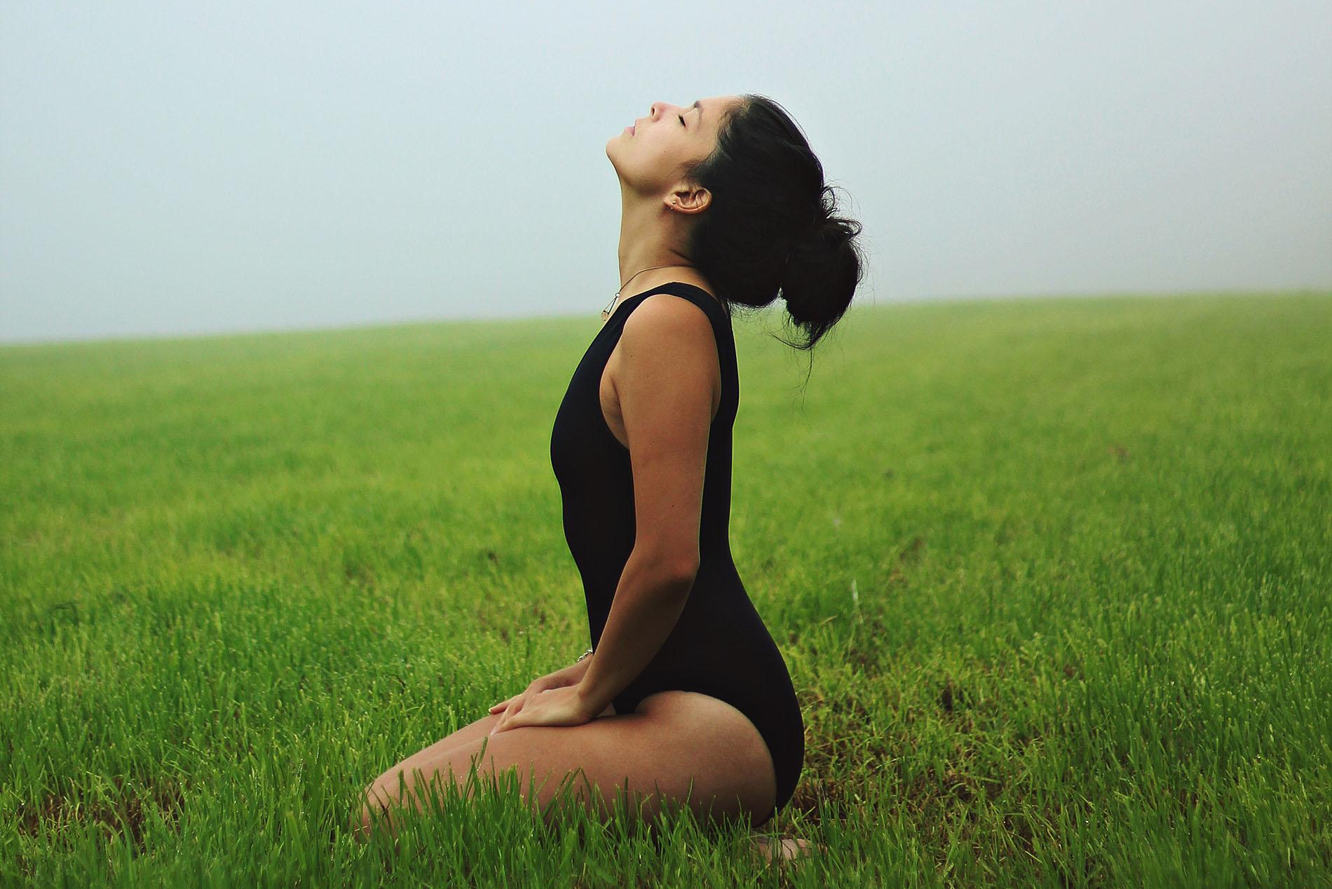 yoga-practice-blog