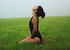 Starting Your Yoga Practice